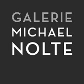 Michael Nolte Gallery