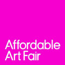 Affordable Art Fairs