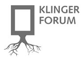 Klingerforum Leipzig